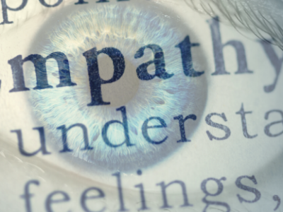 Psicoterapia Emocional Sistémica